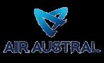 Logo_Air_Austral v3