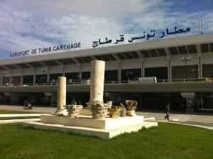 Retards/annulations de vols : déjà 10 mille Tunisiens bénéficient d'indemnités en 2020