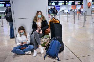 Covid-19 : MTA Conseil mobilisé pour le remboursement des vols annulés